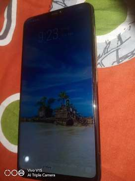 New condition phone v9