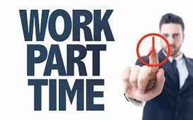 Req Back Office Executives|computer Operator|data Entry Operators