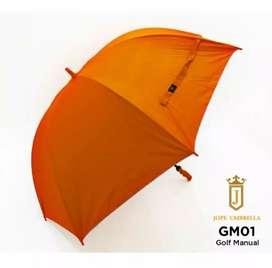 Payung golf jope umbrella gm10