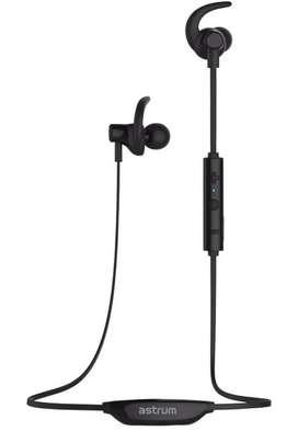 Astrum blutooth earphones
