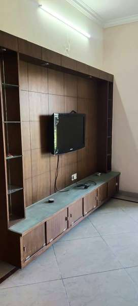 3bhk flat available for lease in yeshwanthpur