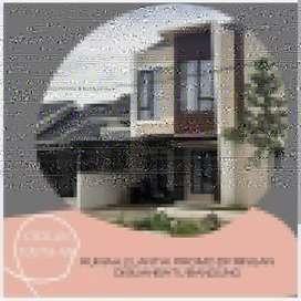 Dijual CEPAT!Rumah VIRAL Ccln3jtn SHM ciganitri, BuahBatu kota BANDUNG