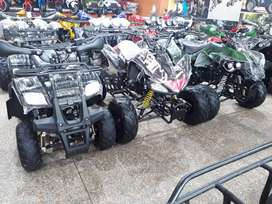 149/cc 124-cc 107_cc different model of  ATV quad bike 4 sale .