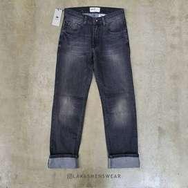 Celana Jimmy & Martin P019-3 Size 28 29 31 (Baru Full Tag)