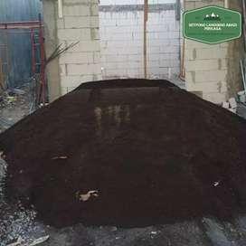 Supplier Material Alam Pasir Lumajang Pasir Pasuruan Stensla