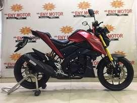 06.Yamaha XABRE terawat *ENY MOTOR*