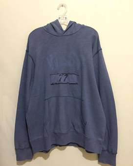Hoodie American Eagle Outfitters