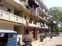 Independent second floor 5 marla kothi in sector-22 chandigarh