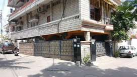 Goshamahal commercial Houses  FOR sale