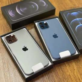 Best exclusive offer on I phone model with cash on delivery Call fast