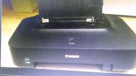 Printer IP2770 murah