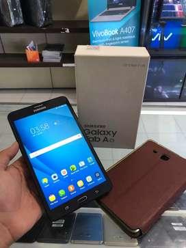 Samsung Galaxy Tab A6 Black