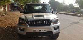 First class condition HR 51 number Non accidental S10 model silver