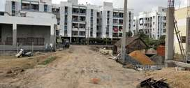 FLATS FOR SALE IN PONMAR