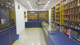 Fancy Store ன் பொருட்கள் மொத்த  விற்பனைக்கு Fancy Store Goods Sale