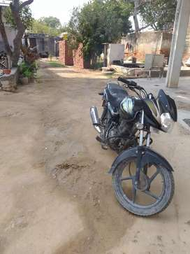 Good Condition, demand Rs. 24000/-