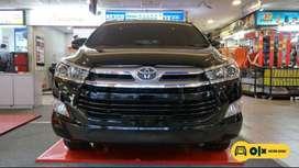 [Mobil Baru] New Toyota INNOVA  2019 Ready