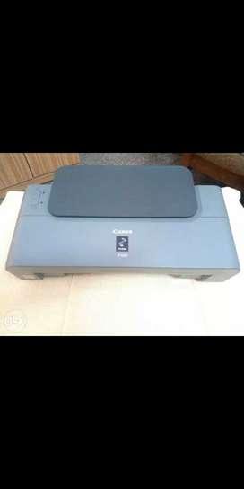 Printer Canon Pixma IP 1300 colour inkjet