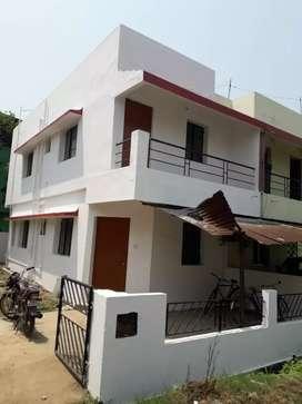 Sale of Duplex property in Sambalpur