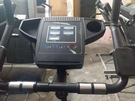 commercial Magnetic exercise cycle cardo machine