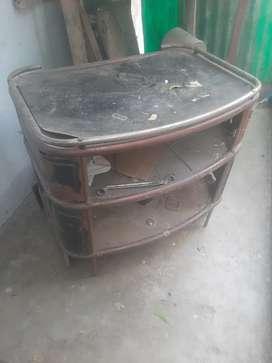 Koi job nahi hai tv trolley sale karna hai mujhe