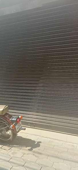 (35 lakhs) running medical shop for sale