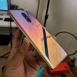 Sell or exchange OnePlus 8 12-256 gb