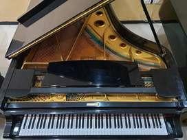 Grand Piano Yamaha G5