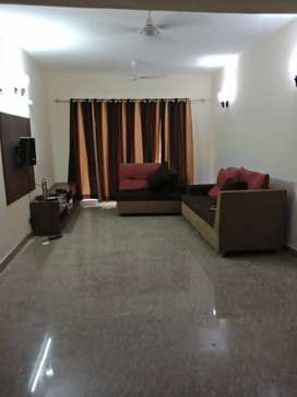 PG for GIRLS and BOYS near advant company sector 137,135,168 Noida
