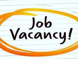 Telecallers Required For International Bpo