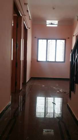 Independent 3bhk duplex house for Rent in Vijayanagar 2nd stg