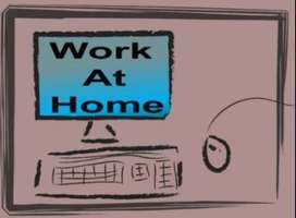 Copy and Paste Jobs Earn RS,1000 per day Easy work Free to join