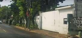 Rumah Cntk hit Tanah Termurah,Langka,Good Invest,Cash Only,Tertarik ?
