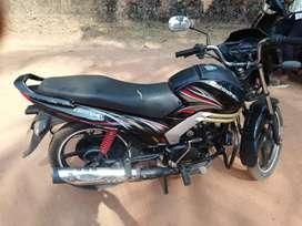 Mahendra centuro nxt good condition