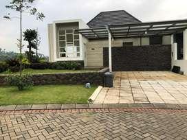 Dijual Villa Taman Dayu - Villa Dengan View Menarik