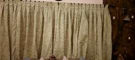 Curtains Available  For sale