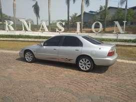 Honda Accord cilo 96 manual mulus