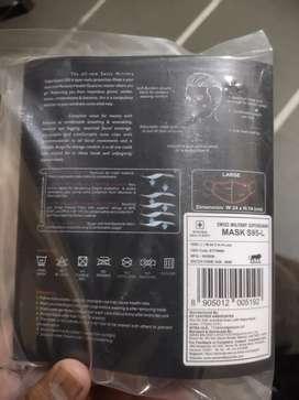modal s95-L MASK