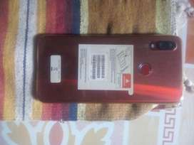 RedMi Note 7for sell