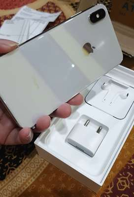 All Models of I phones at best price