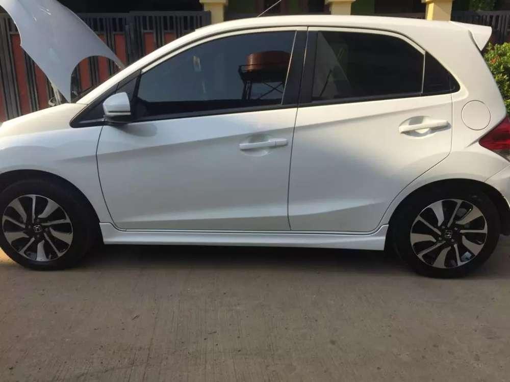 Daihatsu Granmax 1.3 D Bekasi Barat 115 Juta #24