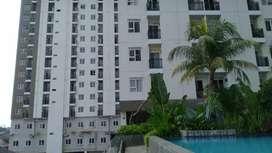 Apartment jakarta-cinere 200-300 an juta bisa KPA DP 0%