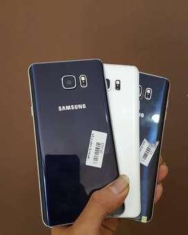 Cari Samsung galaxy note 5 ( baca dulu )