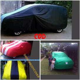 bodycover mantel selimut sarung mobil 025