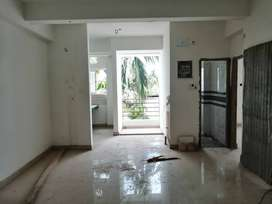 In Bagharbari Ready To Move 2 BHK 868 Sqft Flat