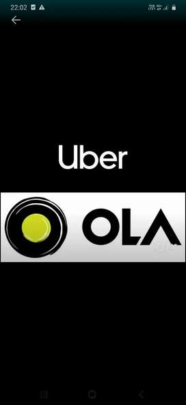 Free joining in ola
