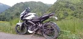 White NS200