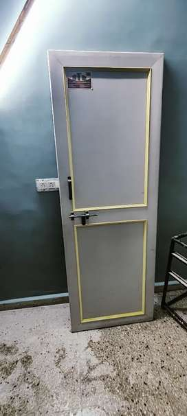 PVC Door For Sell