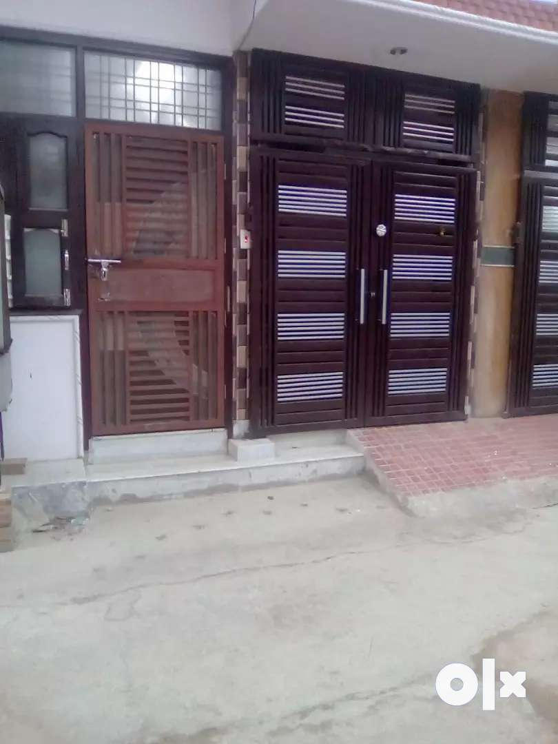 50sqyd home in Ratan vihar,nihal colony,surat nagar 0
