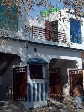 Shanti Vihar Phase 3 Ajabpur Prebooking